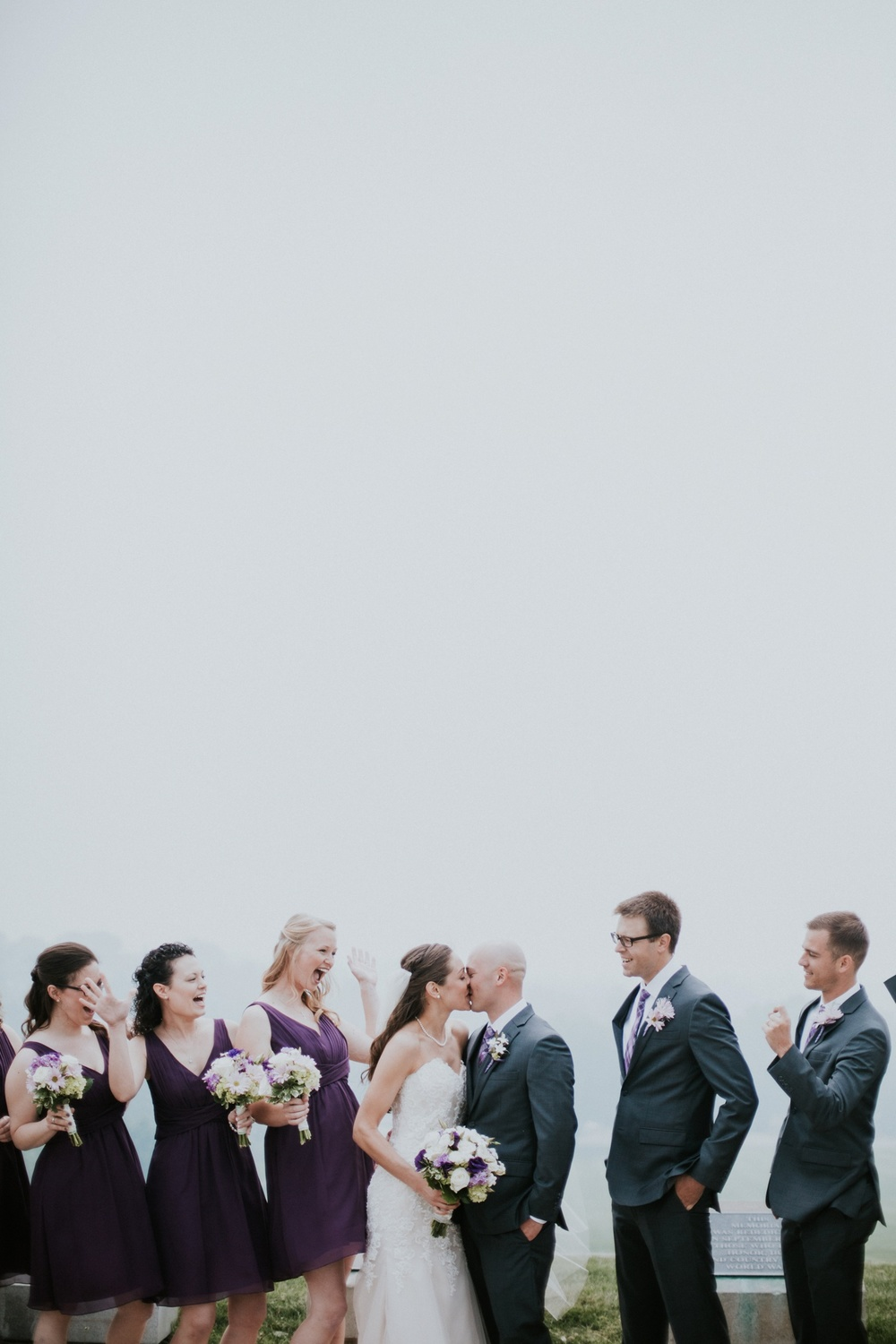 morgan+john_wedding-166_WEB.jpg