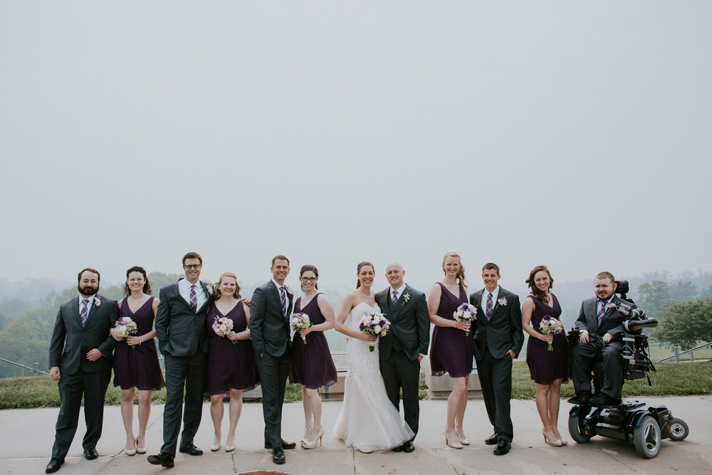 morgan+john_wedding-168_WEB.jpg