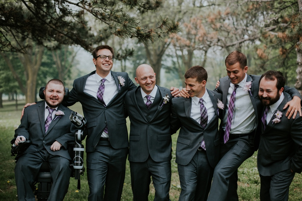 morgan+john_wedding-201_WEB.jpg