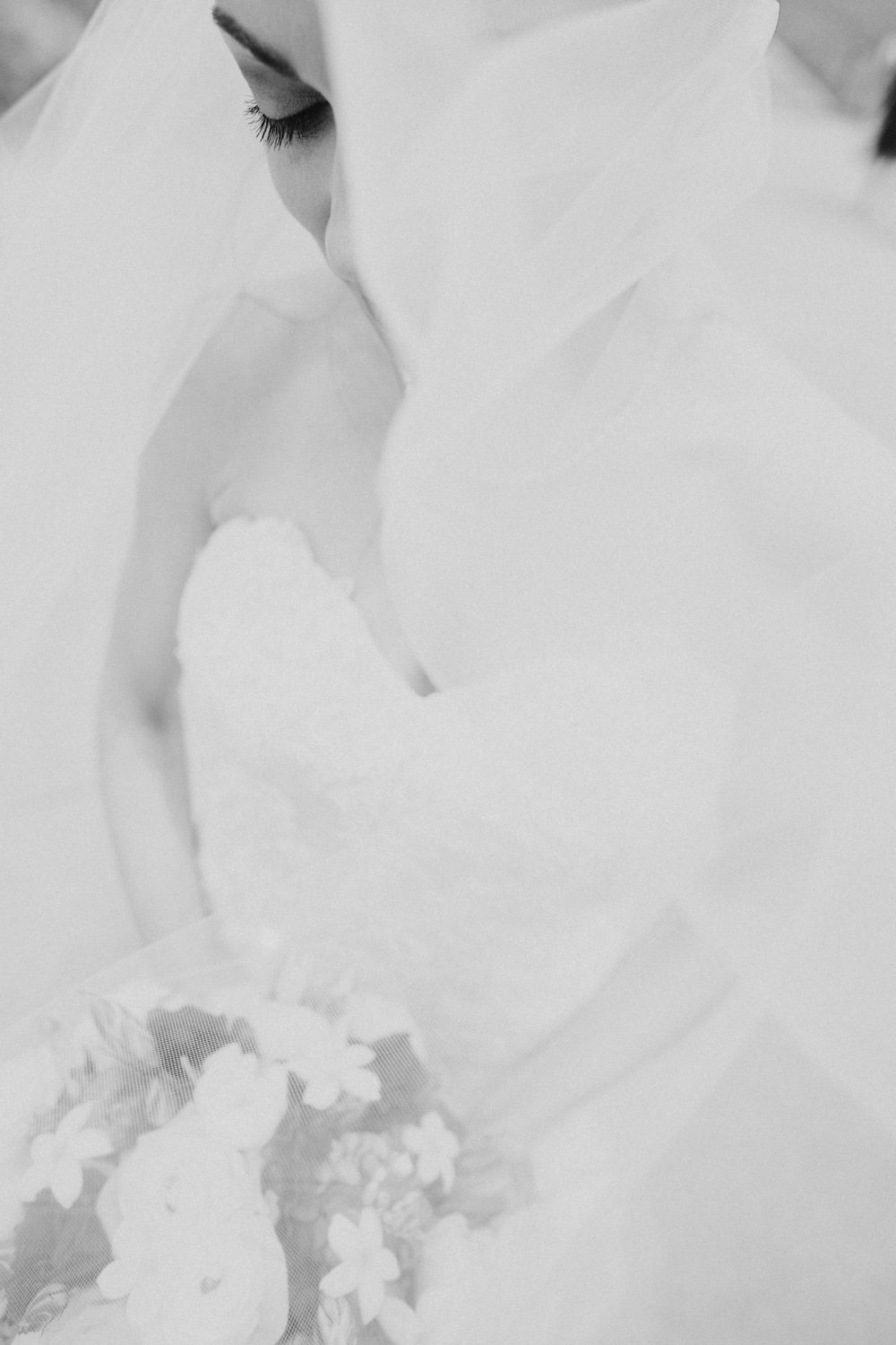morgan+john_wedding-218_WEB.jpg