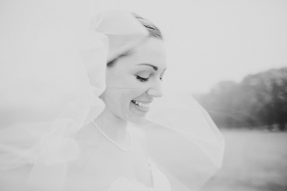 morgan+john_wedding-221_WEB.jpg