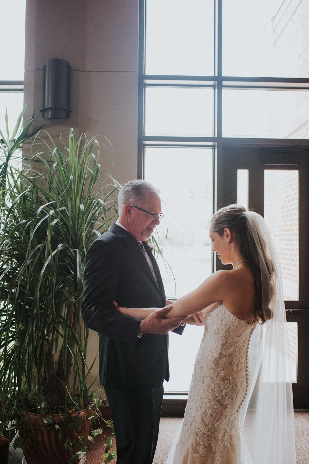 morgan+john_wedding-261_WEB.jpg