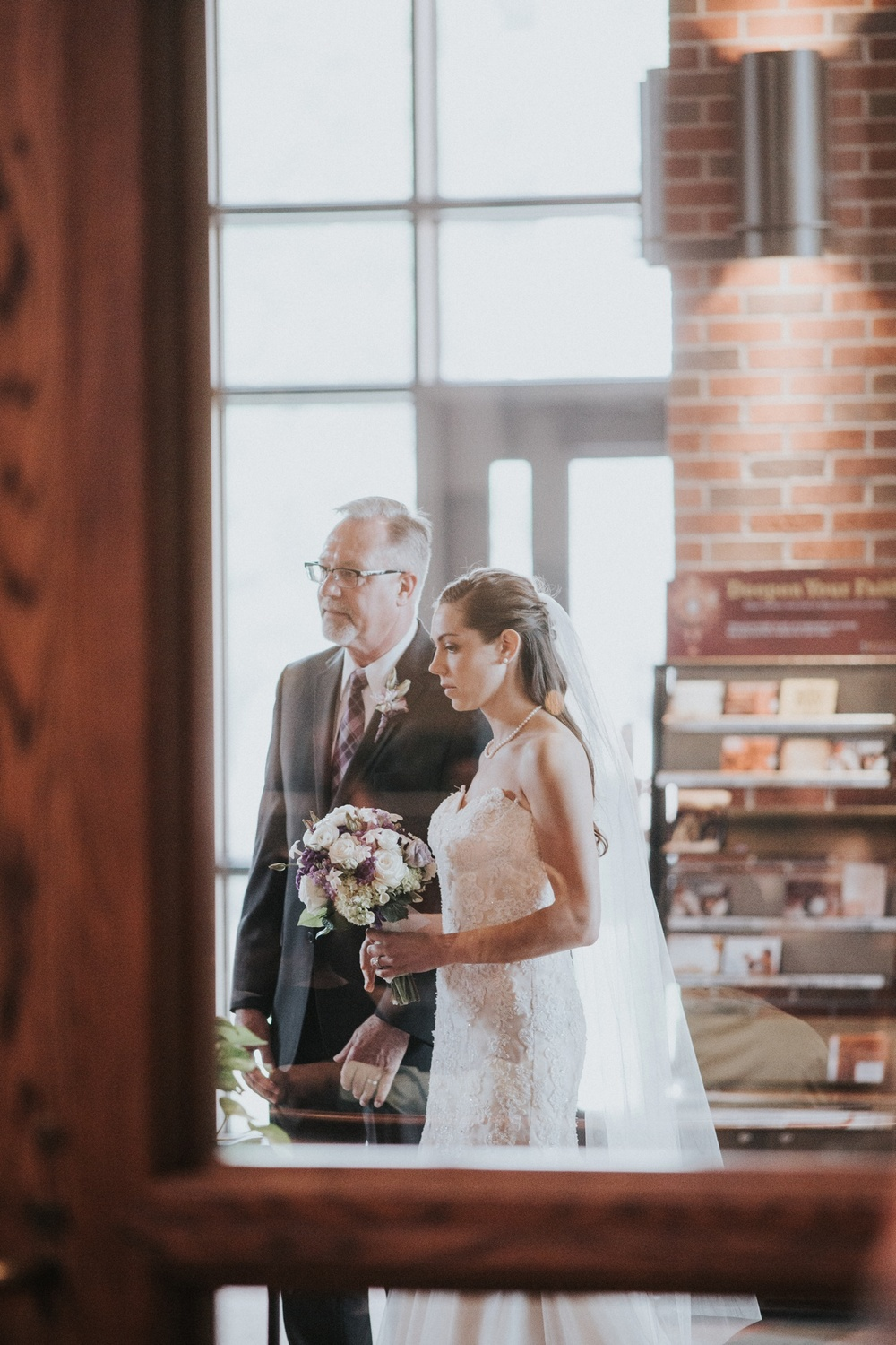 morgan+john_wedding-364_WEB.jpg