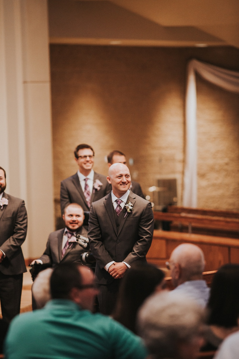 morgan+john_wedding-369_WEB.jpg