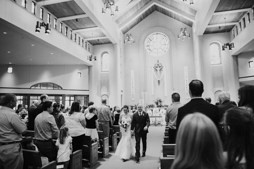 morgan+john_wedding-531_WEB.jpg
