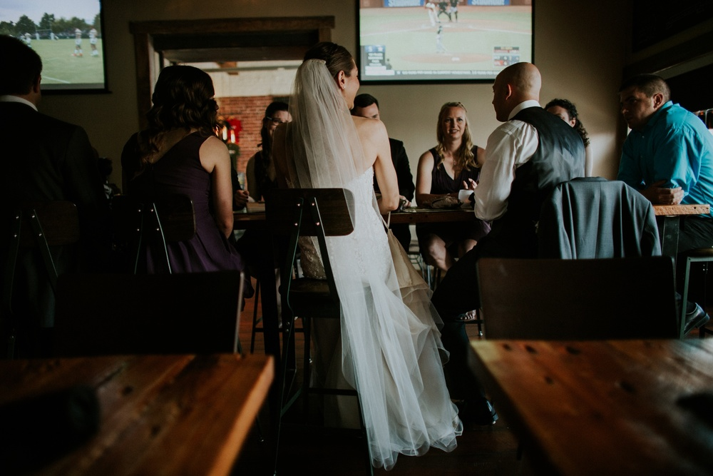morgan+john_wedding-599_WEB.jpg