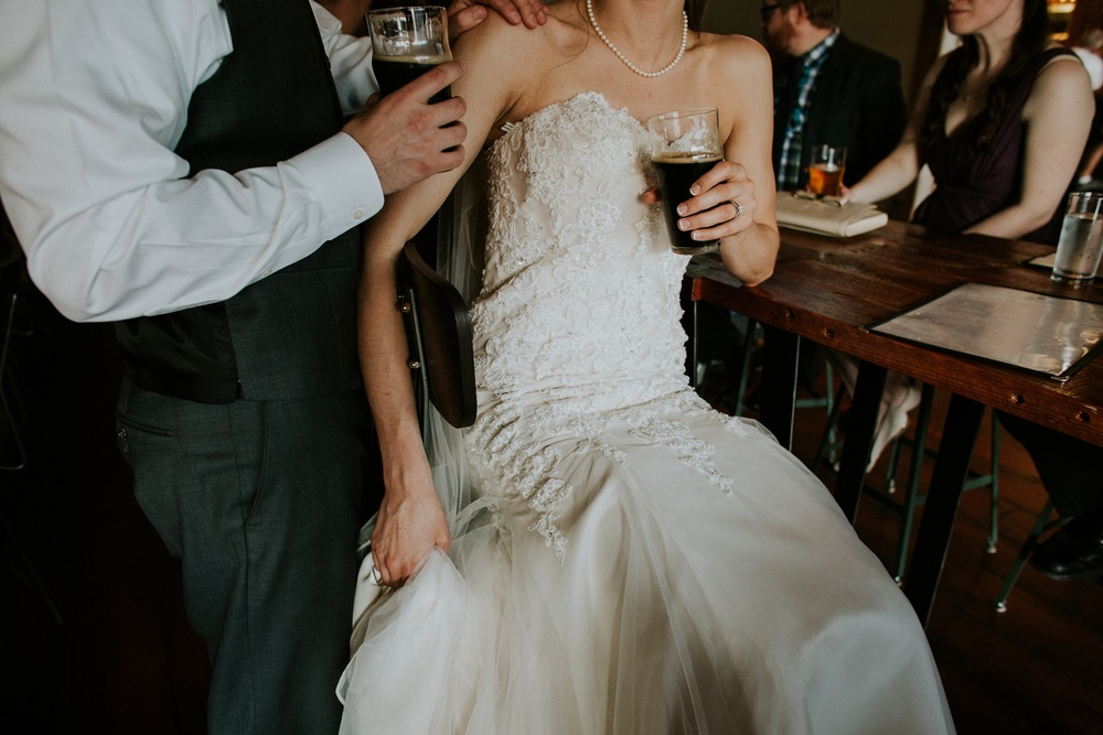 morgan+john_wedding-607_WEB.jpg