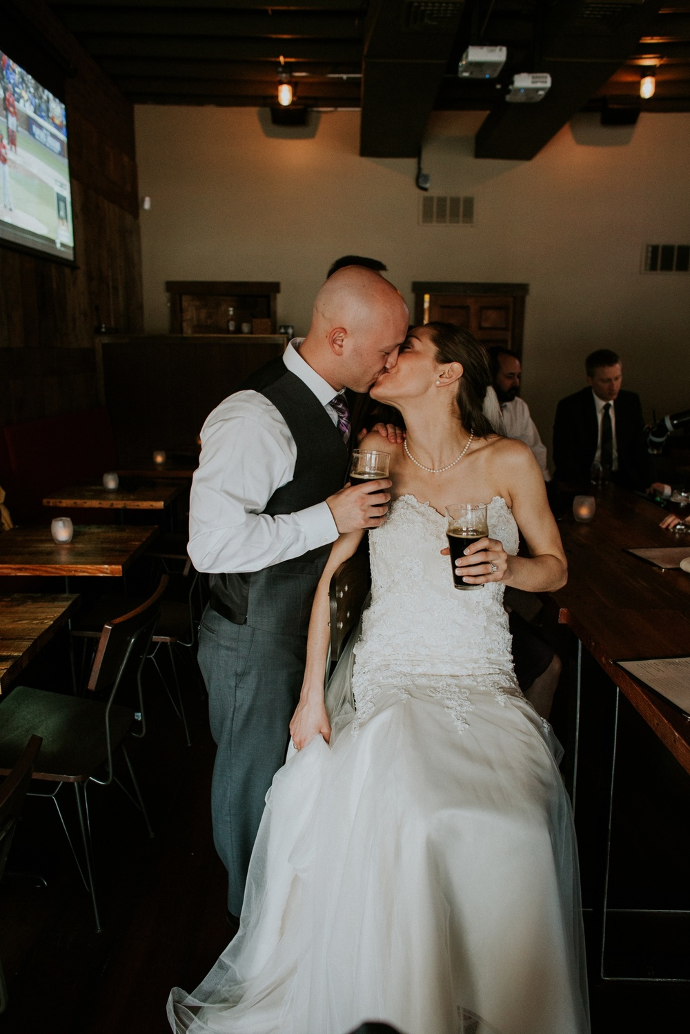 morgan+john_wedding-609_WEB.jpg