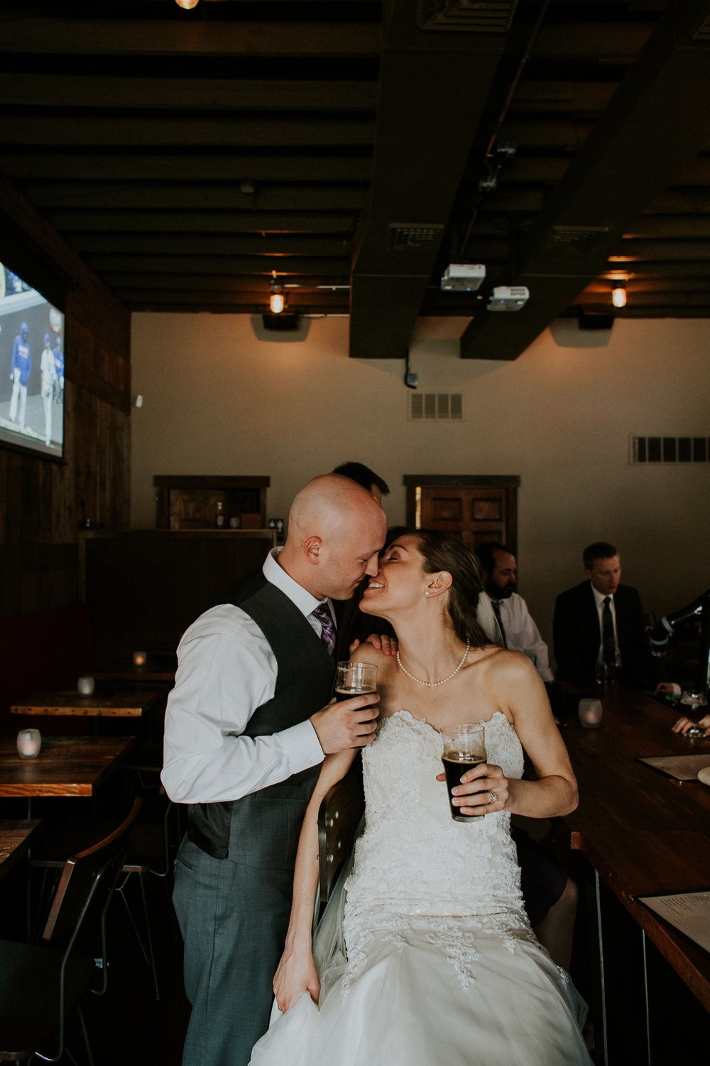 morgan+john_wedding-610_WEB.jpg