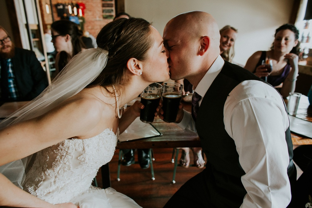 morgan+john_wedding-615_WEB.jpg