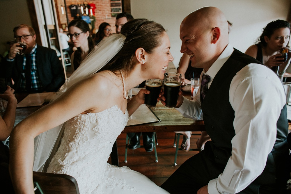 morgan+john_wedding-614_WEB.jpg