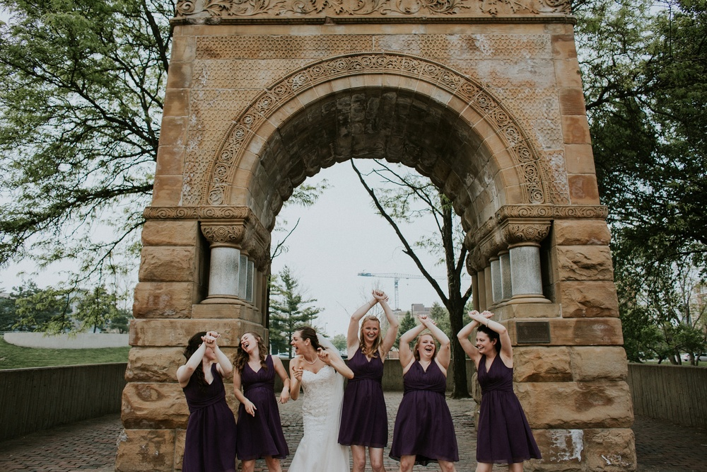 morgan+john_wedding-641_WEB.jpg