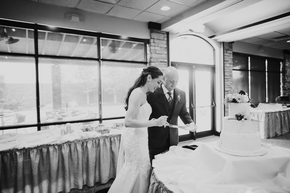 morgan+john_wedding-690_WEB.jpg