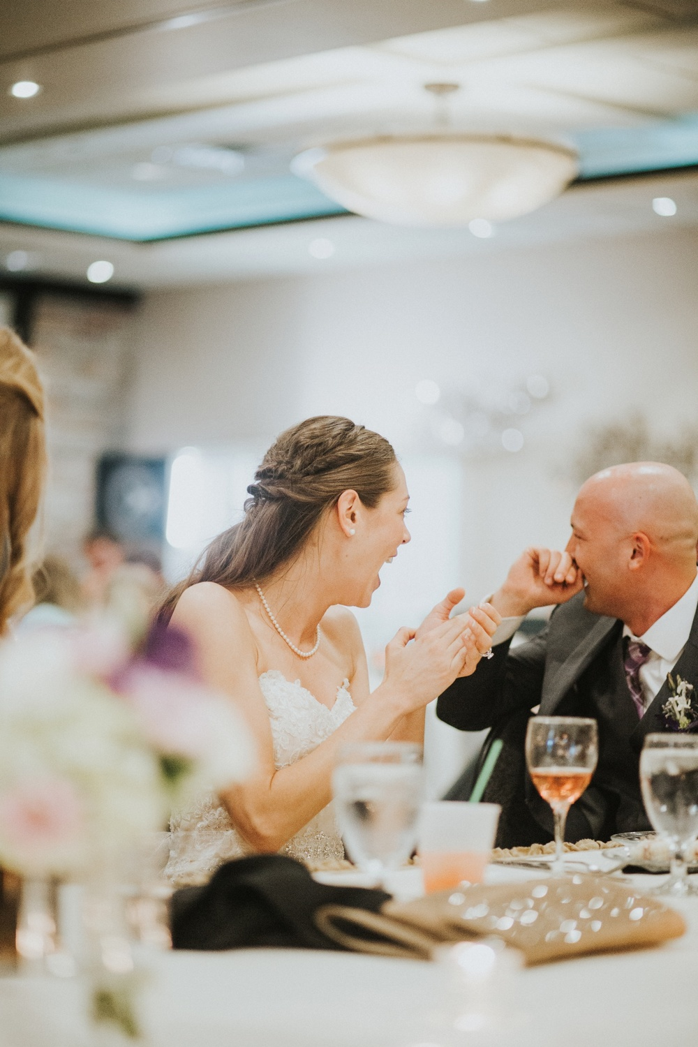 morgan+john_wedding-742_WEB.jpg