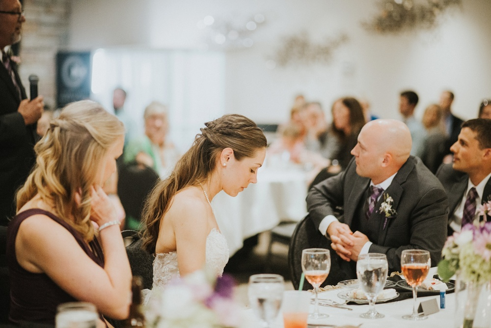 morgan+john_wedding-767_WEB.jpg