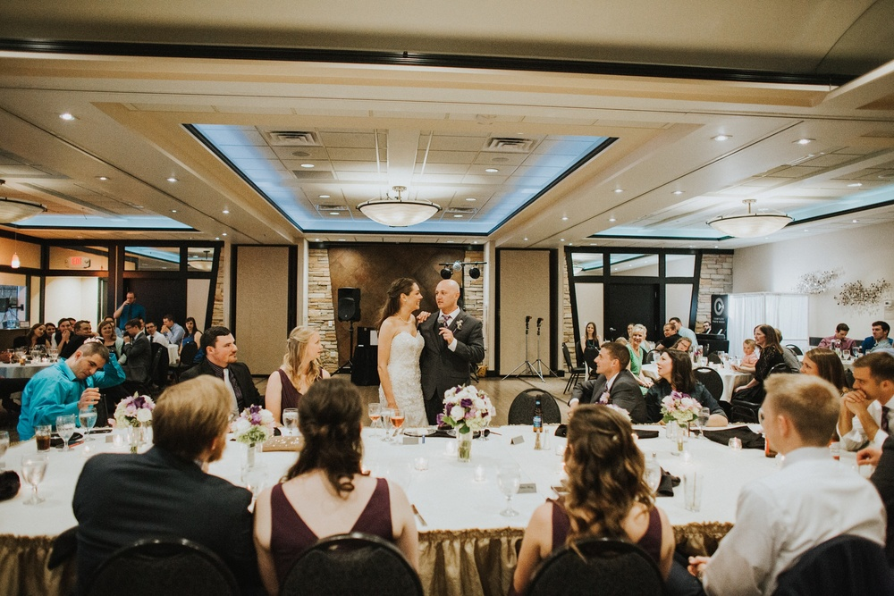 morgan+john_wedding-769_WEB.jpg