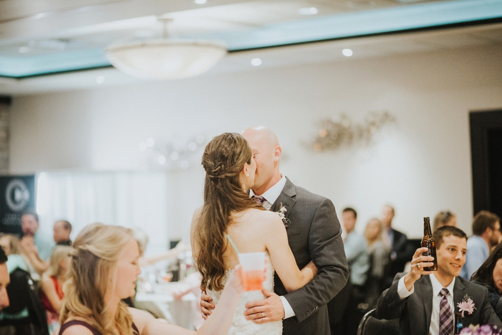 morgan+john_wedding-773_WEB.jpg