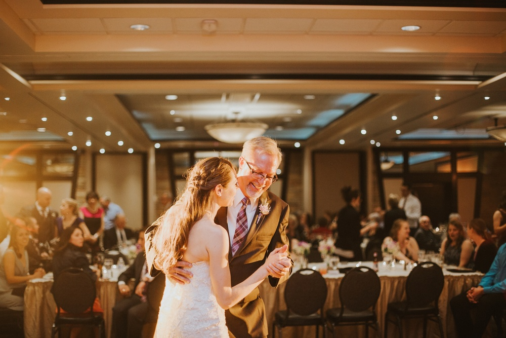 morgan+john_wedding-797_WEB.jpg