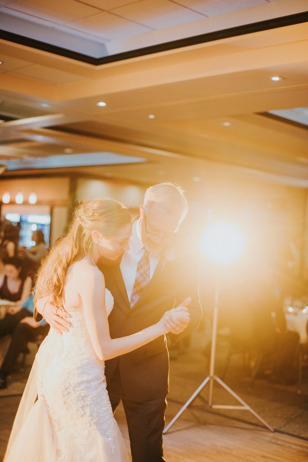 morgan+john_wedding-805_WEB.jpg