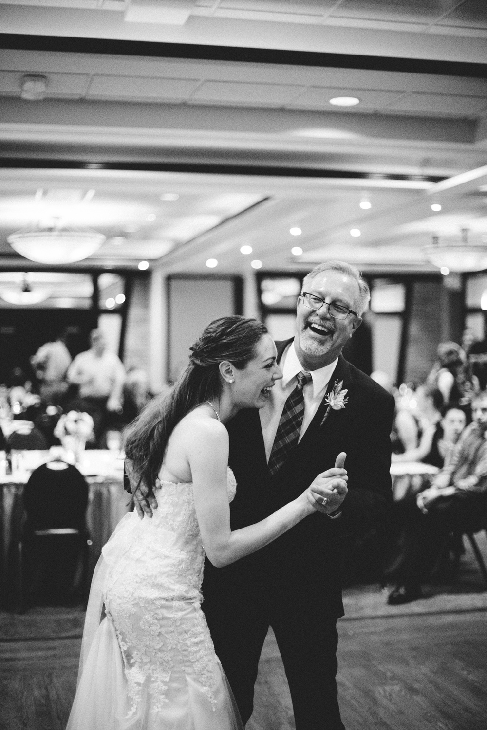 morgan+john_wedding-804_WEB.jpg