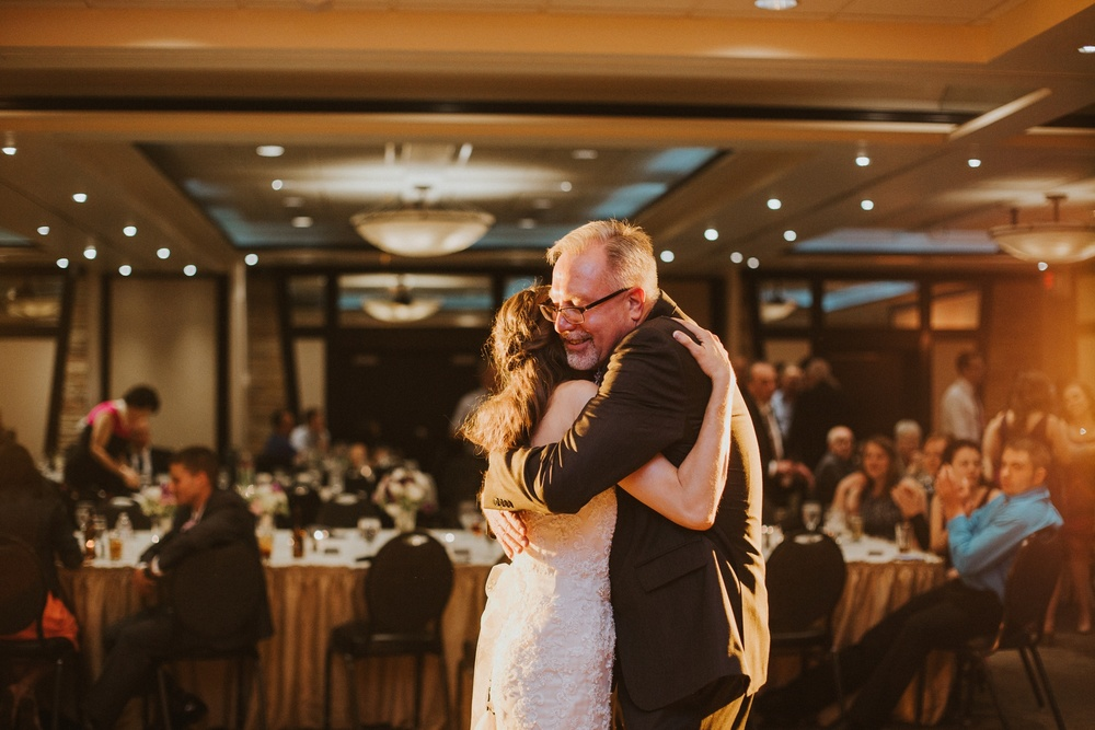 morgan+john_wedding-810_WEB.jpg