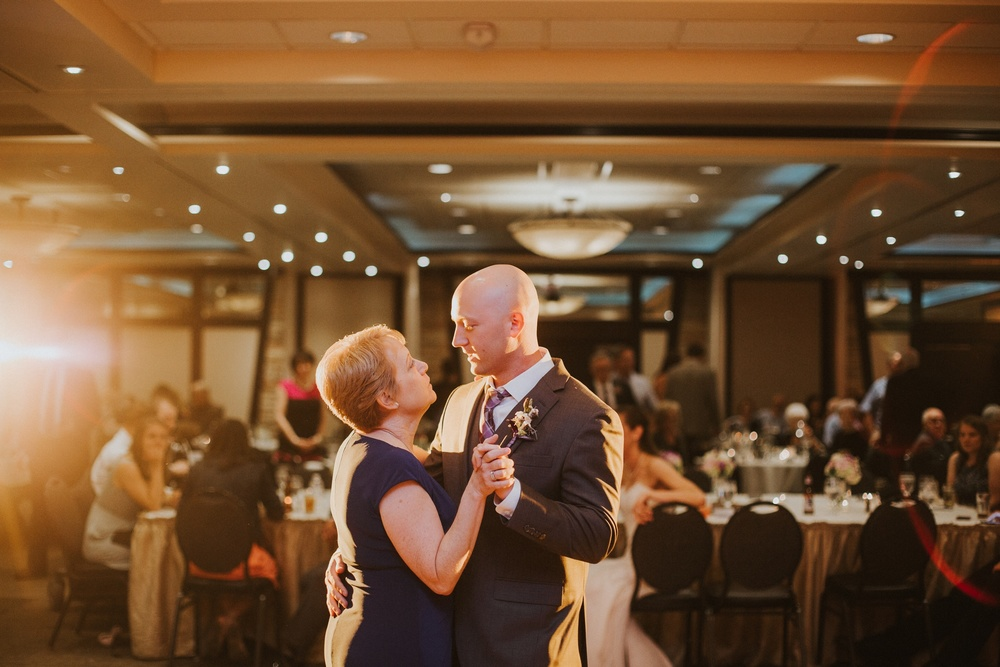 morgan+john_wedding-813_WEB.jpg