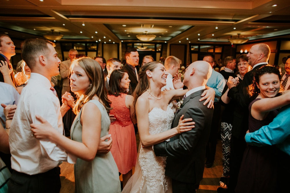 morgan+john_wedding-830_WEB.jpg