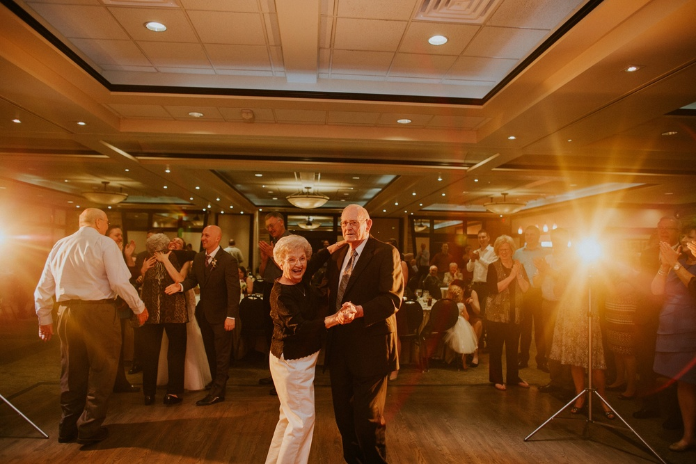 morgan+john_wedding-854_WEB.jpg