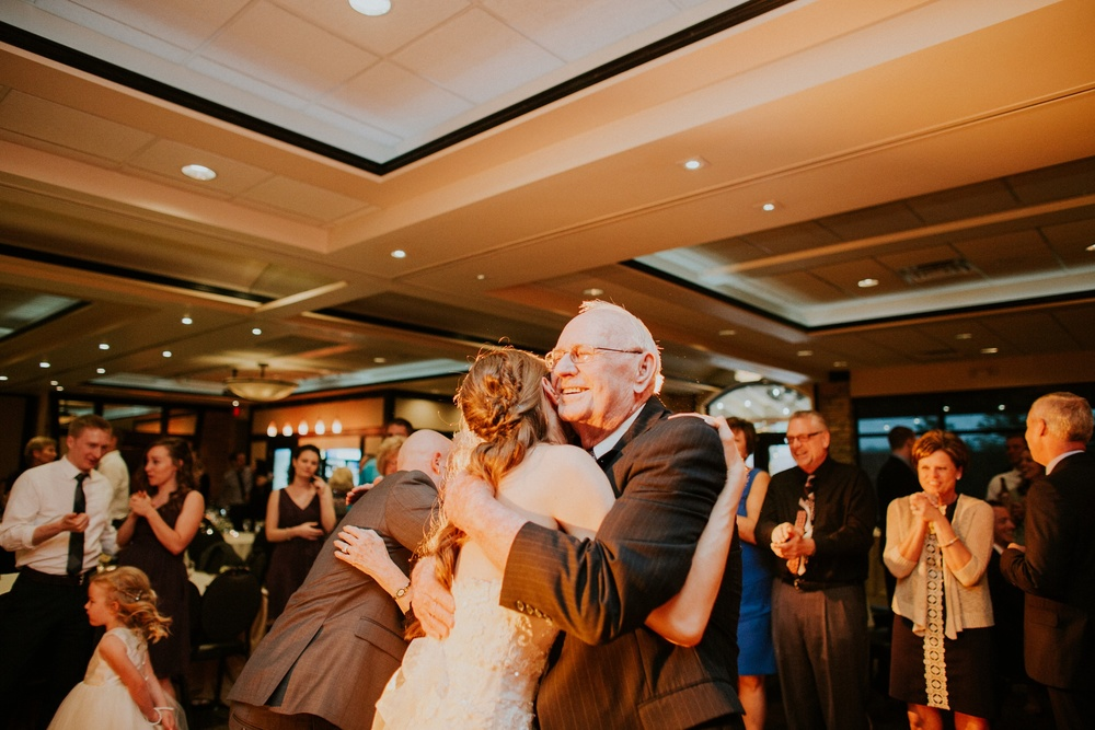 morgan+john_wedding-865_WEB.jpg
