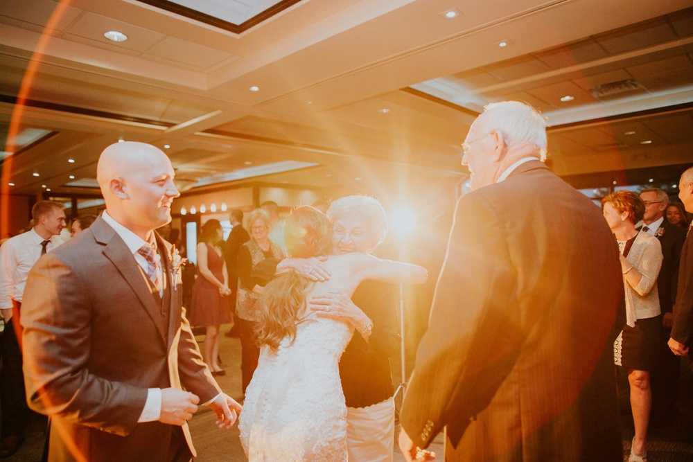 morgan+john_wedding-867_WEB.jpg