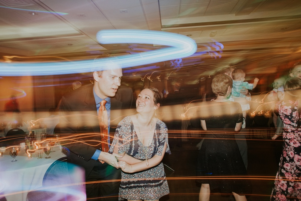 morgan+john_wedding-903_WEB.jpg