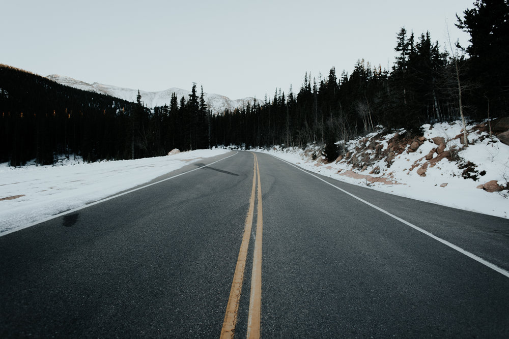 taylor_connor_winter (9 of 30).jpg