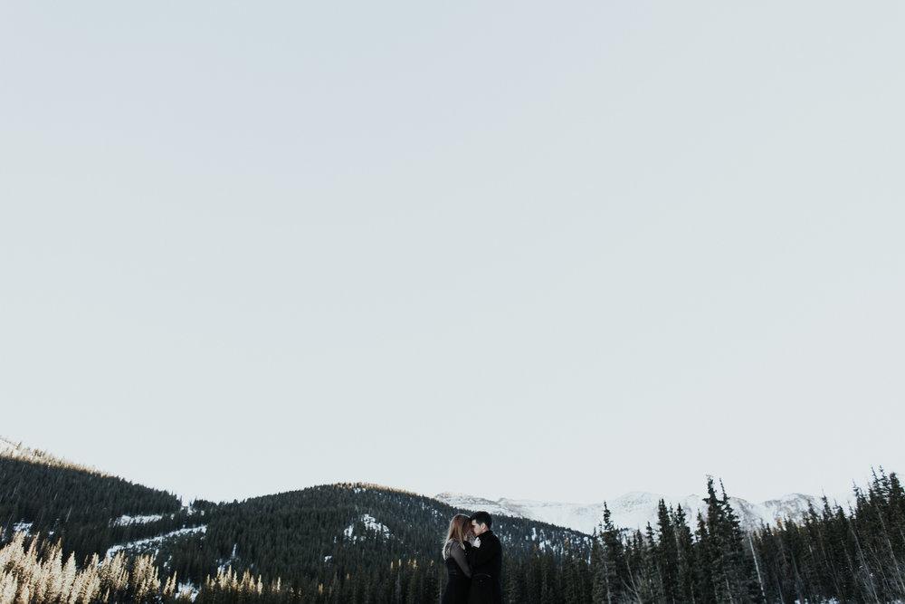 taylor_connor_winter (11 of 30).jpg