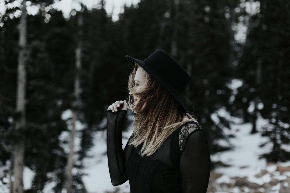 taylor_connor_winter (13 of 30).jpg