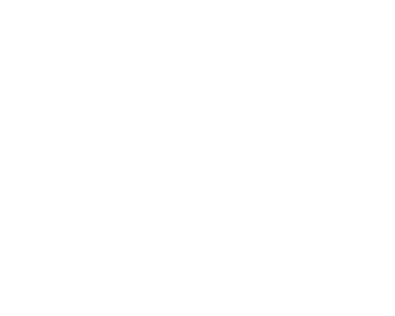 Rachel Wakefield x Wedding Photographer