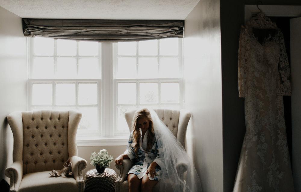 Rachel Wakefield _Pieper Omaha Wedding-12.jpg