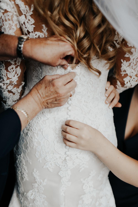Rachel Wakefield _Pieper Omaha Wedding-32.jpg
