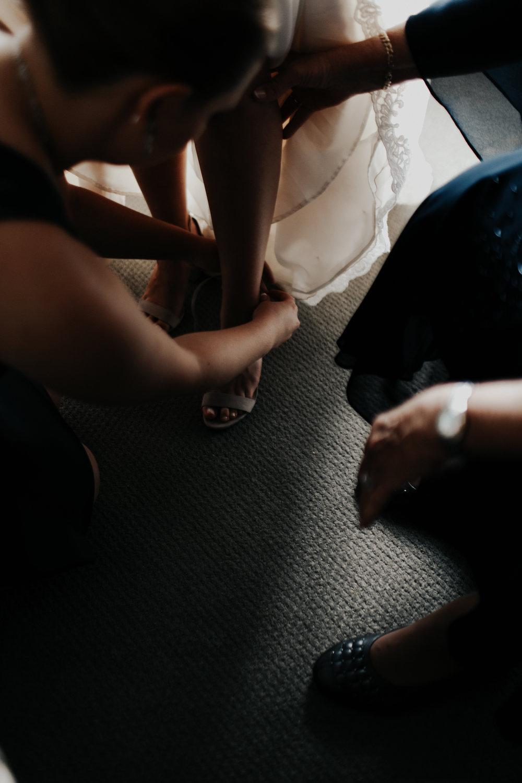 Rachel Wakefield _Pieper Omaha Wedding-37.jpg