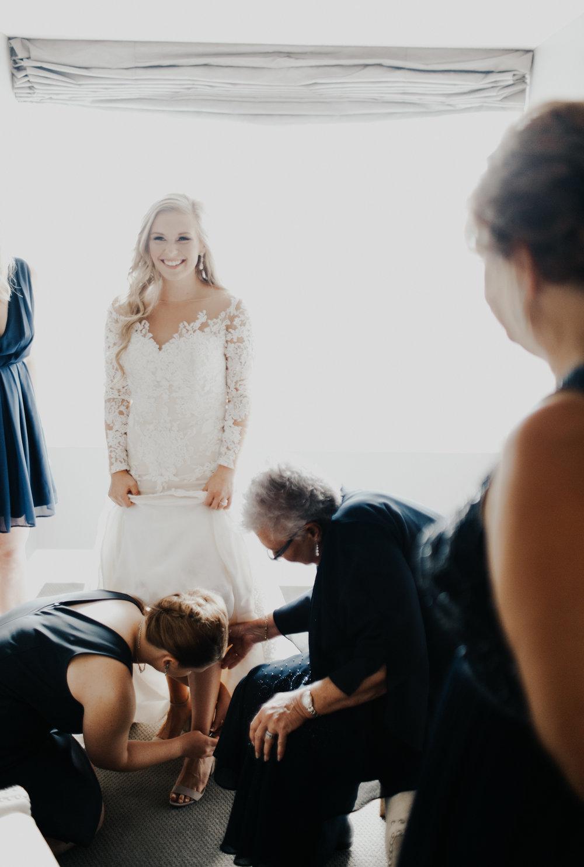 Rachel Wakefield _Pieper Omaha Wedding-38.jpg