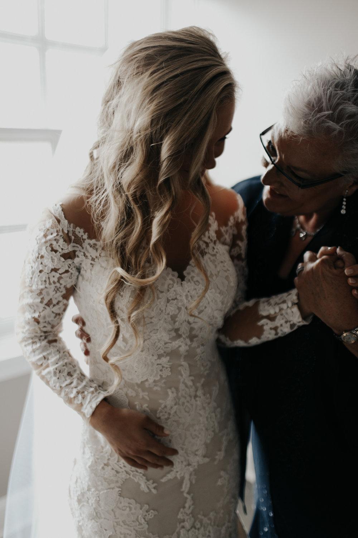 Rachel Wakefield _Pieper Omaha Wedding-47.jpg