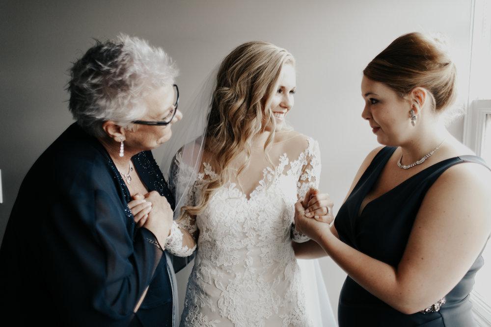 Rachel Wakefield _Pieper Omaha Wedding-50.jpg