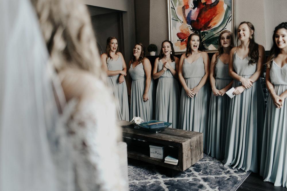 Rachel Wakefield _Pieper Omaha Wedding-58.jpg