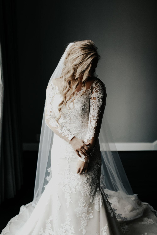 Rachel Wakefield _Pieper Omaha Wedding-63.jpg