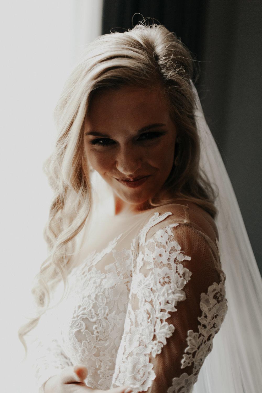 Rachel Wakefield _Pieper Omaha Wedding-65.jpg