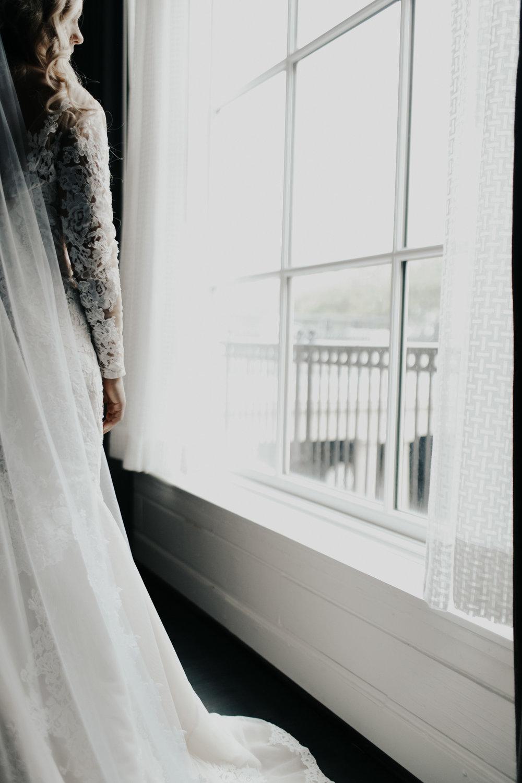 Rachel Wakefield _Pieper Omaha Wedding-70.jpg