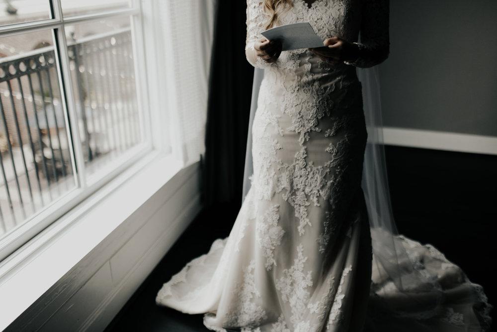 Rachel Wakefield _Pieper Omaha Wedding-78.jpg