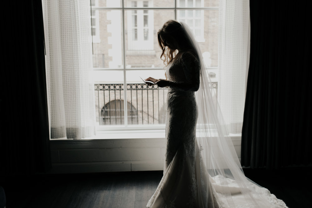 Rachel Wakefield _Pieper Omaha Wedding-81.jpg