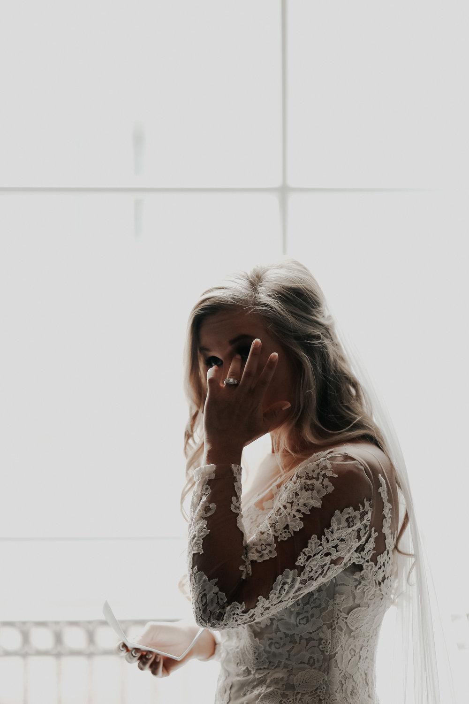 Rachel Wakefield _Pieper Omaha Wedding-82.jpg