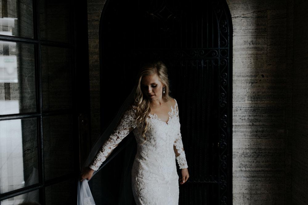 Rachel Wakefield _Pieper Omaha Wedding-84.jpg