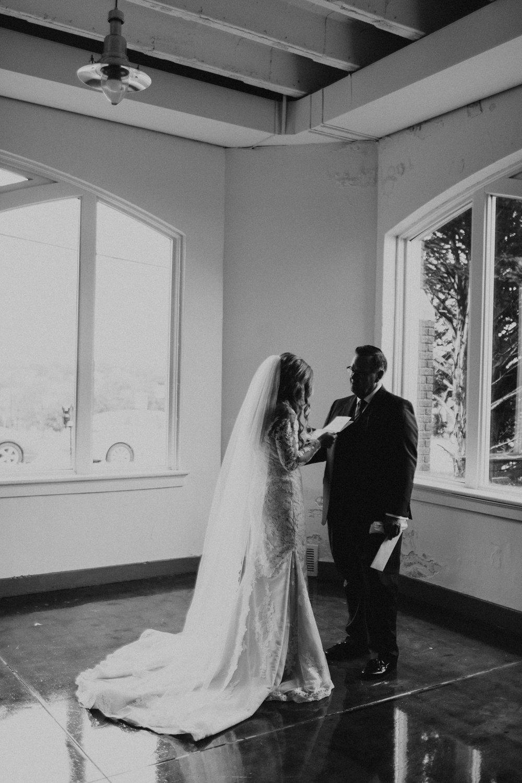 Rachel Wakefield _Pieper Omaha Wedding-97.jpg